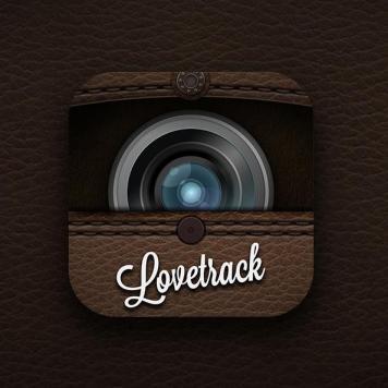 LoveTrack02