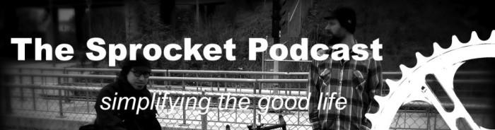 sprocketpodcast_02