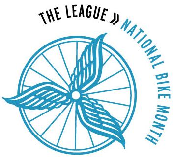 TheLEAGUE-BikeMonth