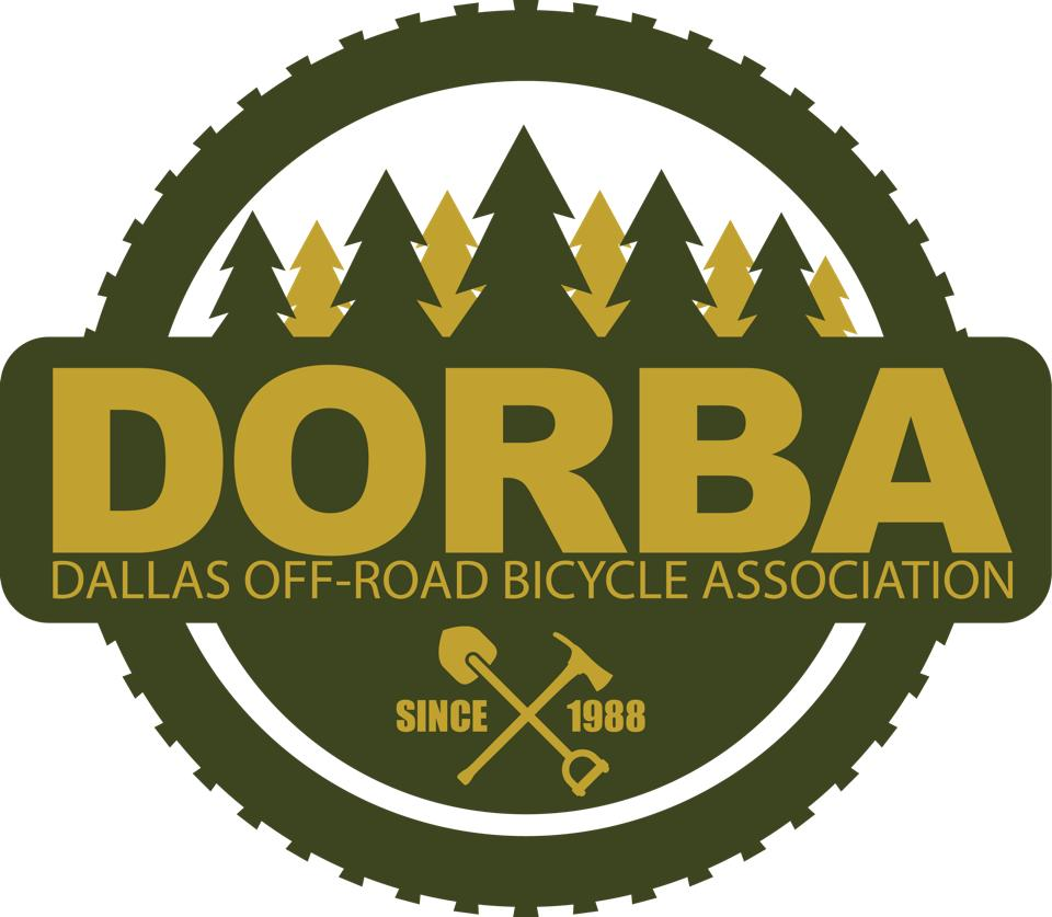Dallas Off Road Bicycle Association