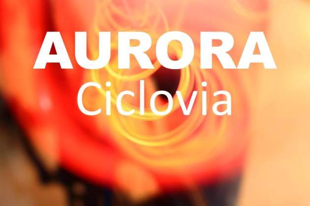 AuroraCyclovia2013