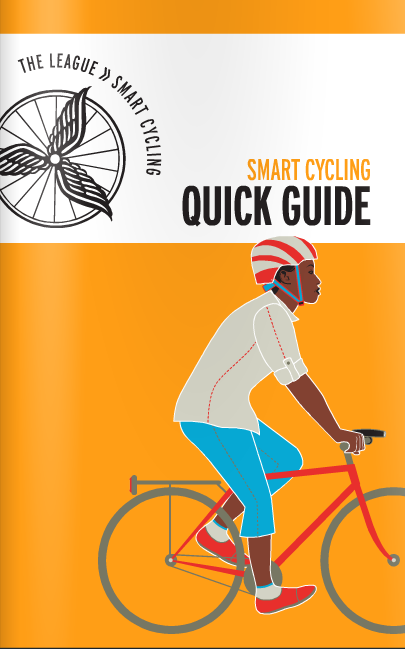 LAB_SmartCycling_QuickGuide