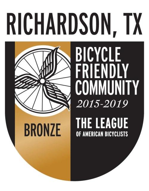 BFC_Spring2015_RichardsonTX_Bronze_OL