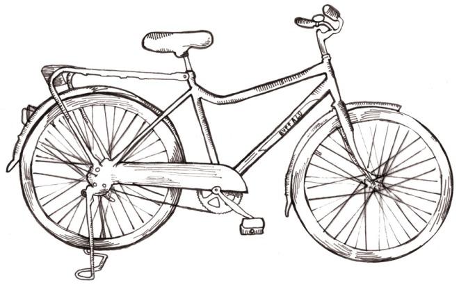 bike-home-template-optimized